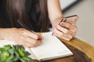Read more about the article Como organizar bem minha agenda de atendimentos?