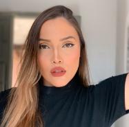Read more about the article Letícia Miranda