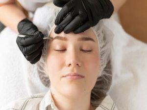Read more about the article Designer de sobrancelhas: entenda sobre a profissão.