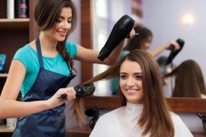 Read more about the article Abrir um salão de beleza: 4 dicas essenciais