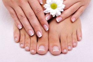 Read more about the article 5 dicas para divulgar o seu trabalho de manicure no Instagram